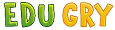 KATEGORIA - EDU GRY