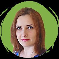 Agnieszka Kordala - KumamGre.pl