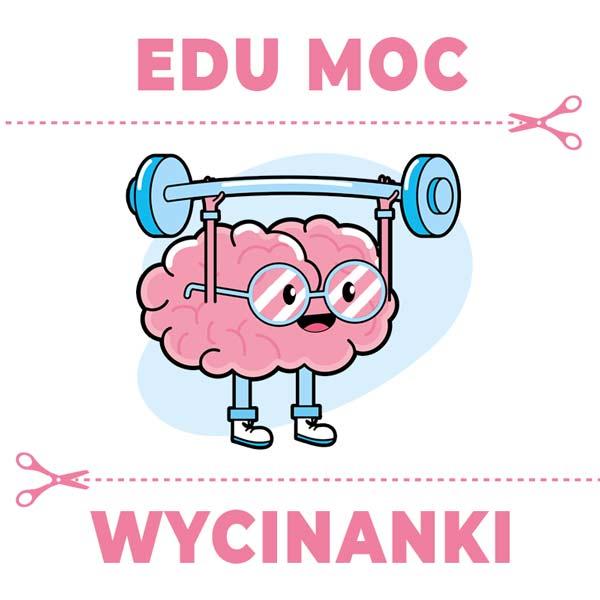 Wycinanka - KumamGre.pl