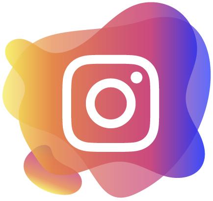 Instagram KumamGre.pl