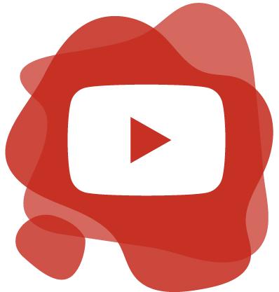 Youtube KumamGre.pl